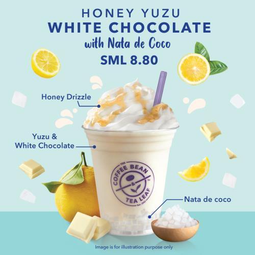 CBNTL_Yuzu White Chocolate Ice Blended_1080x1080