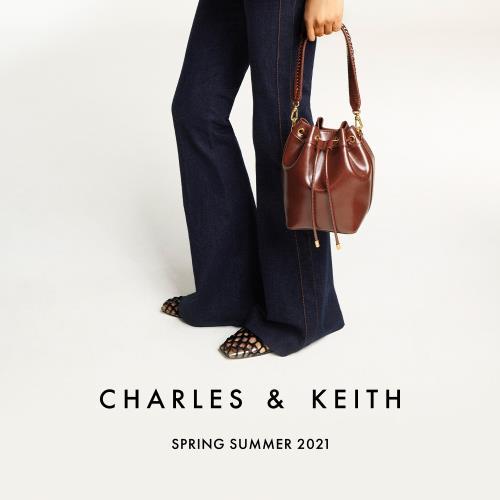 CKS21_Feb_Mall Updates_Spring_NEX_Website_Thumbnail