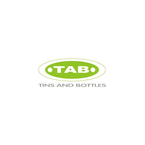 TAB-Tins-And-Bottles
