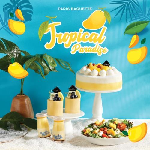 NEX-PB-Tropical-Paradise-Website-Thumbnail
