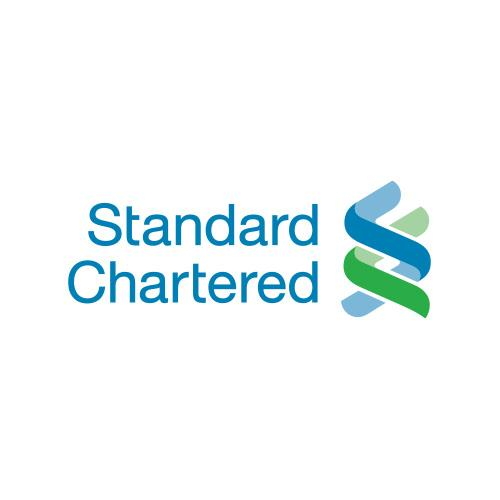 Standard-Chartered-Bank