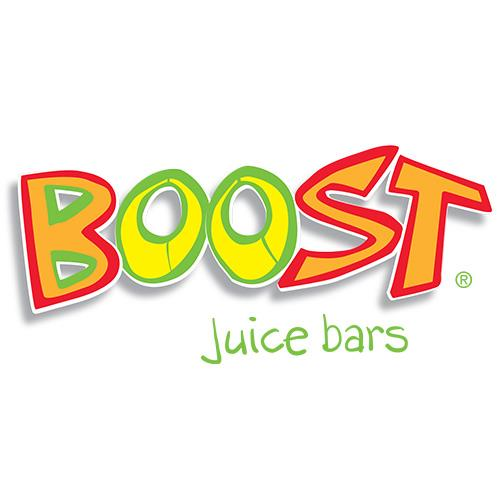 Boost-Juice-Bars