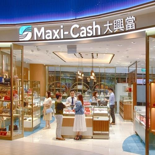 NEX-Website_Maxi-Cash
