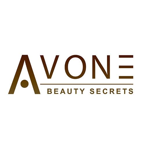 Avone-Beauty-Secrets