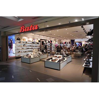5a3b2bdc53 Bata Shopfront