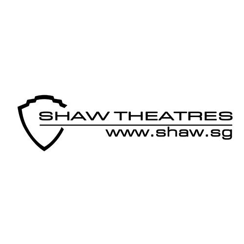 Shaw-Theatres