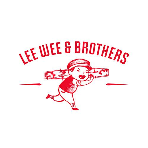 Lee-Wee-Brothers-Foodstuff