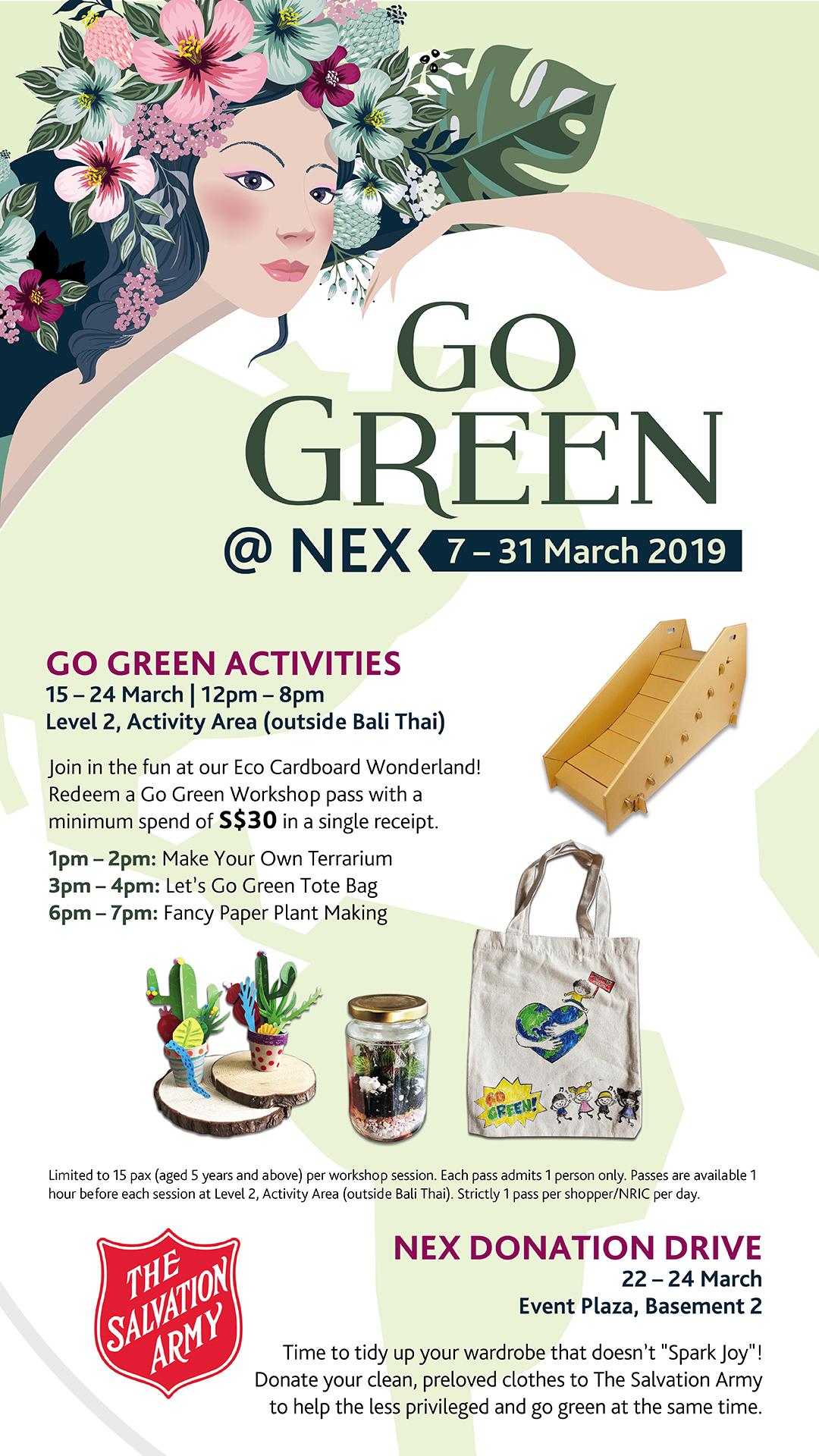 4006NEX_Go Green LCD Screen (2)_FA