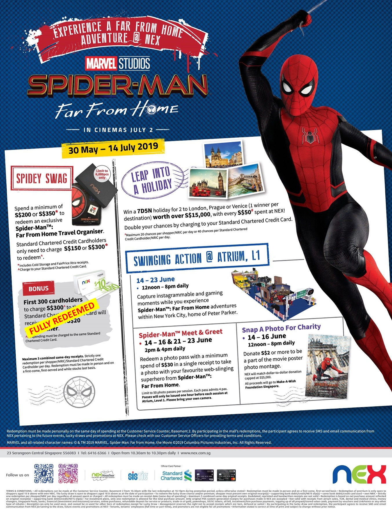Spider-Man-Far-From-Home-Campaign-Ad-FULLYREDEEMED
