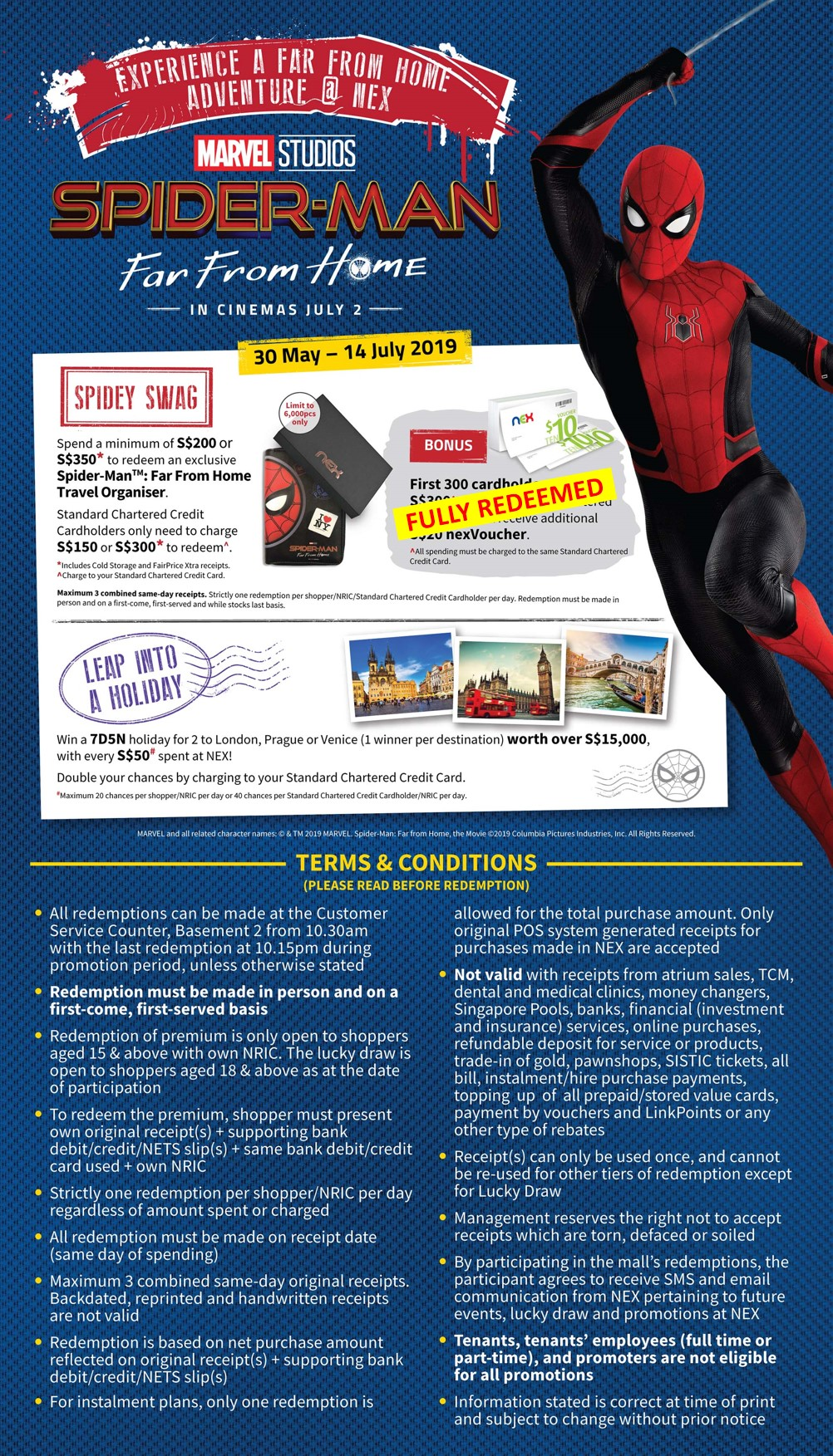 Spider-Man-Far-From-Home-Campaign-TC-FULLYREDEEMED